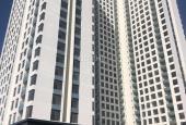 Đầu tư căn hộ 3 mặt tiền TT Quy Nhơn chỉ với 600 triệu, NH hỗ trợ 70%, Phú Tài Residence