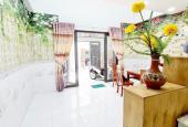 Nhà tuyệt đẹp Phạm Văn Chiêu, Gò Vấp - Giá cực hot - 4 tầng 6PN