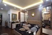 Mặt phố Cát Linh, Đống Đa 65m2, kinh doanh sầm uất. 0569766799