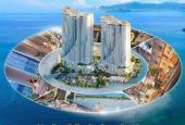 Booking căn hộ 5* ngay quảng trường biển Quy Nhơn - 0965.268.349