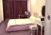 Bán nhà đẹp, chủ tự xây, đường Bằng Liệt, giá rẻ 45m2 x 6 tầng - tặng nội thất