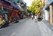 Mặt phố Hạ Đình - Nguyễn Trãi ô tô tránh, vỉa hè, KD vô đối 25m2 x 4T, 2,7 tỷ, LH: 0915943984