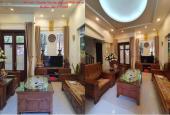 Nhà đẹp mới nhất Tô Vĩnh Diện, Thanh Xuân 83m2, 4 tầng, MT 6m, giá nhỉnh 7 tỷ