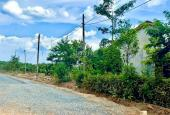 Đất đầu tư F0 Becamex Đồng Phú, giá mùa dịch 620 triệu/300m2