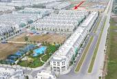 Đột phá lợi nhuận với shophouse Sao Biển Vinhomes Ocean Park