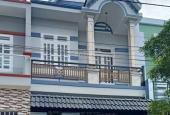 Gia đình mình cần tiền đầu tư nên bán lại gấp thửa nhà đất MT đường Huỳnh Tấn Phát, Nhà Bè