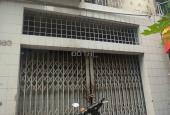 Đổi phong thủy thiếu muốn bán mặt tiền đường Huỳnh Tấn Phát, Nhà Bè giá cực thấp