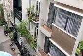 Ảnh hưởng dịch covid bán gấp nhà mặt tiền đường Số 25 - Tân Quy - Quận 7 7,7 tỷ