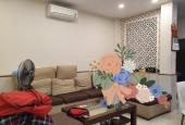Chính chủ bán nhà Nguyễn Ngọc Nại 48m2, 4 tầng, MT 5.4m, ngõ thông, dân trí cao