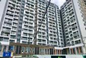 Sở hữu duplex Ricca trung tâm tp Thủ Đức chỉ với 31 triệu/m2. Tặng sân vườn 14m2