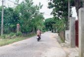 Mặt tiền Nguyễn Tri Phương - TT Cam Lộ - giá chỉ với 6xxtr