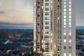 Lý do nên đầu tư CH Trung tâm - Calla Apartment Quy Nhơn - 0965.268.349