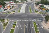 Bán đất tại Xã Lai Hưng, Bàu Bàng, Bình Dương giá 1.3 triệu/m2