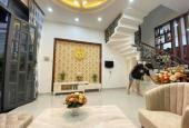 Bán nhà Linh Trung, Thủ Đức, mặt tiền siêu đẹp, 47m2, 4.3 tỷ
