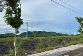 Đầu tư đất dịch vụ cụm công nghiệp thành phố Cẩm Phả siêu hot, chính chủ cần bán. 0936766426