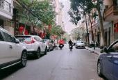 Bán nhà riêng tại đường Văn Phú, Phường Mỗ Lao, Hà Đông, Hà Nội diện tích 60m2 giá 11 tỷ