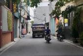 Bán nhà riêng tại Đường Phúc Tân, Phường Phúc Tân, Hoàn Kiếm, Hà Nội diện tích 75m2 giá 9.2 tỷ