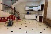 Cần bán gấp nhà đẹp Hoàng Mai, ô tô, 52m2x4T, MT 5m nhỉnh 5 tỷ 0901753139