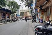 Mặt phố Phạm Ngọc Thạch lô góc 5 tầng diện tích 80m2 vỉa hè rộng 5m