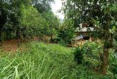 Cơ hội sở hữu lô đất thổ cư Cao Phong Hòa Bình giá rẻ chỉ với vài trăm triệu