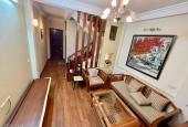 Nhà Hoàng Văn Thụ - Hoàng Mai - gần hồ - ô tô đỗ - nhà đẹp - 32m2 - giá 2,6 tỷ