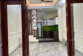 Siêu phẩm Minh Khai, nhà đẹp, ngõ thông, 5 tầng nhỉnh 3 tỷ