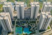 Cần tiền bán thu hồi vốn giá chủ đầu CH 3PN DT: 94m2 Saigon South Residences. Call: 0847.545.455