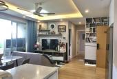 Chính chủ cần bán gấp căn hộ cao cấp Đảo Kim Cương - dự án tiện ích đẳng cấp nhất Q2