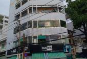 Bán nhà 6 tầng, mặt tiền đường Dương Tử Giang, quận 11, 30 tỷ