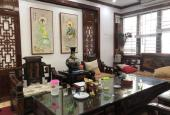 Nhà Nguyễn Văn Cừ - 2 thoáng sáng tuyệt đối - ngõ thông - giá bất chấp 62m2 4.75 tỷ. Lh 0963521933