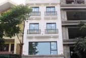 Bán nhà mặt phố Trung Kính, Cầu Giấy, 8 tầng TM, 108m2, giá TL 39 tỷ (LH 0862385889)