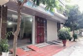 Bán nhà riêng tại phố Vạn Phúc, Phường La Khê, Hà Đông, Hà Nội diện tích 55m2 giá 7.4 tỷ