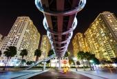 Chính chủ cần gấp căn hộ 3 ngủ view nhạc nước, diện tích 103m2 tại chung cư Times City - Hà Nội