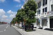 Bán nhanh shophouse đã hoàn thiện Vinhomes Imperia đường Bạch Đằng giá bay ngay trong tuần 17.5 tỷ