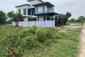 Bán đất tại Xã Hoằng Đạo, Hoằng Hóa, Thanh Hóa diện tích 100m2 giá 820 triệu