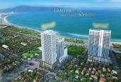 Giá chỉ 1,9 tỷ chiết khấu lên đến 18% căn hộ du lịch biển Quy Nhơn đầu tư sinh lợi kép