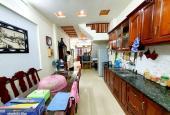 Nhà mới đẹp ở luôn! Nhà phố Nguyễn Khoái, hàng xóm Times City, 43m2, 2.5 tỷ