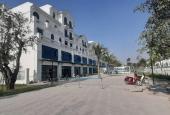 Bán Liền kề Hải Âu HA02 giá 16,x tỷ (x nhỏ xinh) - khu biệt thự kinh doanh của Ocean Park