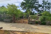 Bán đất tại Xã Đông Yên, Quốc Oai, Hà Nội diện tích 250m2 giá 17 triệu/m2