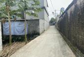 Bay nhanh mảnh 310m2 tại Đông Yên - Quốc Oai - Hà Nội giá 16.5tr/m2