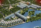 Đất nền QL18 trung tâm thành phố Uông Bí giá đầu tư