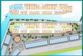 Bán shophouse khối đế chung cư Sky Oasis Ecopark chuẩn bị giao nhà