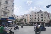 Mua vào lãi ngay, hẻm 6m thông, Nguyễn Kiệm, P3 Gò Vấp, 34m2 chỉ 3,85 tỷ