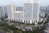 Căn hoa hậu đẹp nhất dự án Eco City, tầng trung hướng Đông Nam, 73m2 mà giá chỉ hơn 2 tỷ