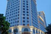 Chỉ 1,8 tỷ sở hữu ngay căn hộ cao cấp khu đô thị Việt Hưng, nhận nhà ở ngay