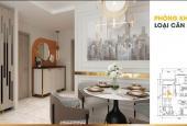 Tập đoàn hưng thịnh mở bán dự án căn hộ MT đường Tên Lửa Bình Tân, trả góp 1% mỗi tháng, vay 80%