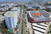 Bán căn hộ CT3 Vĩnh Điềm Trung TP Nha Trang. Giá chỉ từ 1,3 tỷ/căn