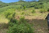 Chính chủ bán đất 2 mặt đường view thoáng đẹp Bắc Phong, Cao Phong, Hòa Bình