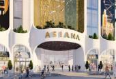 Siêu ưu đãi tháng 9 - sở hữu căn hộ cao cấp view biển Asiana Đà Nẵng chỉ từ 400tr, ck lên đến 9%