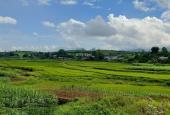 Quá rẻ đẹp để đầu tư 2100m thổ cư bám 2 mặt tiền view tuyệt đẹp giá chỉ 650tr Cao Phong Hòa Bình